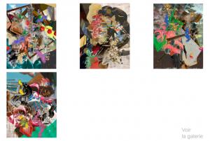 Serie-Digitale-Native-Image-Galerie-2